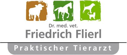 Dr. Flierl